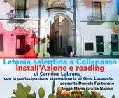Fonte della foto: InfoCollepasso.it