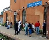 Fonte della foto: La Provincia di Sondrio