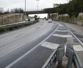 Fonte della foto: Corriere Adriatico