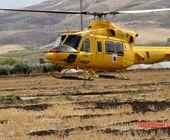 Fonte della foto: Agrigento Notizie