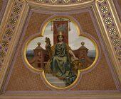Fonte della foto: Provincia di Perugia