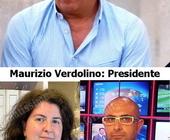 Fonte della foto: Putignano Informatissimo