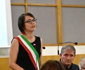 Fonte della foto: Giornale La Voce