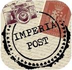 Fonte della foto: Imperia Post