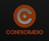 Fonte della foto: ControRadio