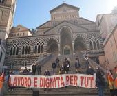 Fonte della foto: AmalfiNotizie