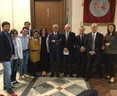 Fonte della foto: Catania Oggi