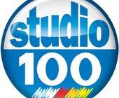 Fonte della foto: Studio100