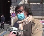 Fonte della foto: Quotidiano Italiano Bari