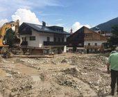 Fonte della foto: Il Giorno dell'Alto Adige