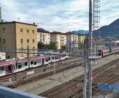 Fonte della foto: Trento Today