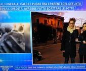 Fonte della foto: Vesuvio Live
