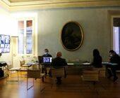 Fonte della foto: Ravenna & Dintorni