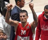 Fonte della foto: Milano Reporter