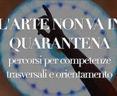 Fonte della foto: orvietonews.it