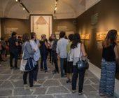 Fonte della foto: ToscanaNew24
