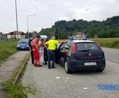 Fonte della foto: Torino Today