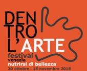 Fonte della foto: Live Comune di Venezia