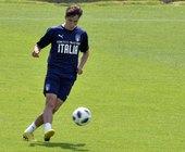 Fonte della foto: www.fiorentina.it