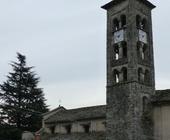 Fonte della foto: La Sentinella