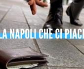 Fonte della foto: InterNapoli