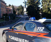 Fonte della foto: Novara Today