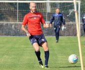 Fonte della foto: Sport Sicilia