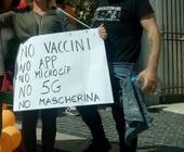 Fonte della foto: Abruzzo Indipendent