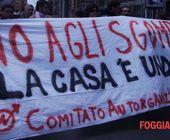 Fonte della foto: Foggia Today