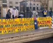 Fonte della foto: Quotidiano di Puglia