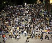 Fonte della foto: Marche in Festa