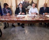 Fonte della foto: Puglia Press