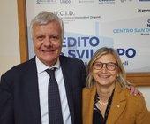 Fonte della foto: NotiziaOggi Vercelli