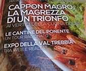 Fonte della foto: Liguria Notizie