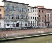 Fonte della foto: Pisa24