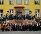 Fonte della foto: Emilia Romagna in Festa