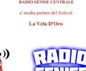 Fonte della foto: Radio Senise Centrale