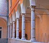 Fonte della foto: Ravenna24ore
