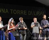 Fonte della foto: Gazzetta di Torino
