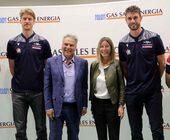 Fonte della foto: Piacenza 24
