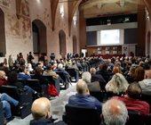 Fonte della foto: Orvieto si