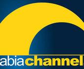 Fonte della foto: Stabia Channel