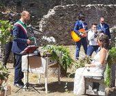 Fonte della foto: Il Reventino.it