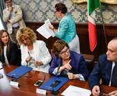 Fonte della foto: Napoli Repubblica