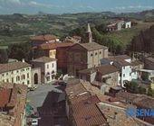 Fonte della foto: Cesena Today