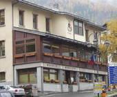 Fonte della foto: AostaOggi.it