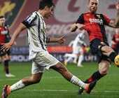 Fonte della foto: CalcioJ