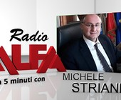 Fonte della foto: Radio Alfa