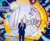 Fonte della foto: TeleBari.tv