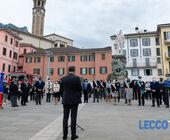 Fonte della foto: Lecco Today